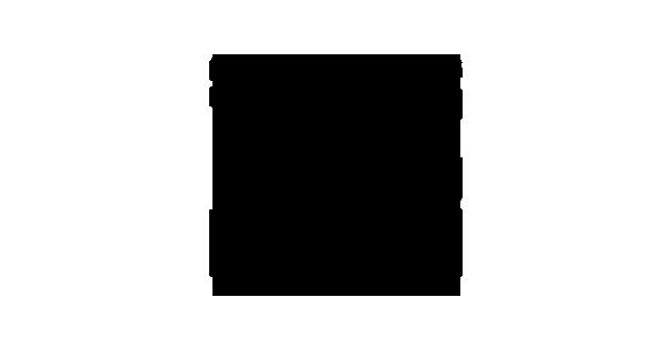 Tupps-Brewery-logo