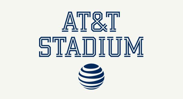 att-stadium-logo