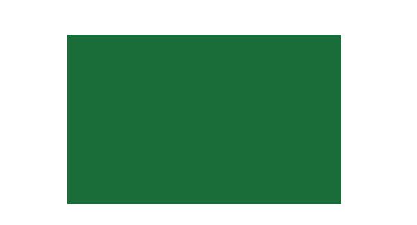 cityofkeller-logo