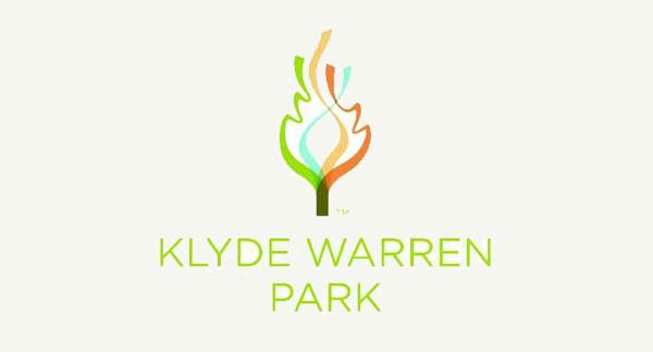 klydewarrenpark-logo