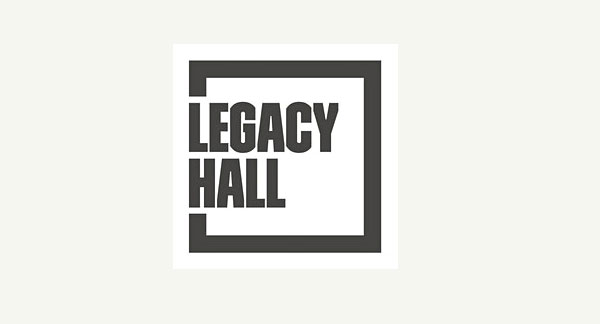 legacyhall-logo